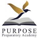 PPA Logo 3