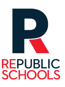 Republic-School-Logo_Origin-Color