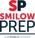 Smilow Prep Logo