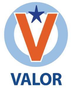 Valor-Logo-Full-Color
