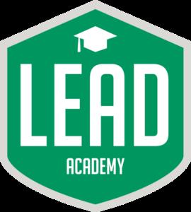 LEADAcademy_Logo